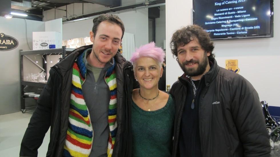 The best of Identità Golose 2015 - Foto 16