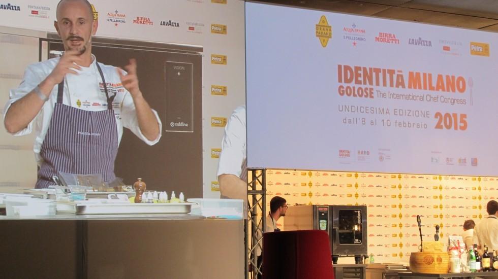 The best of Identità Golose 2015 - Foto 21
