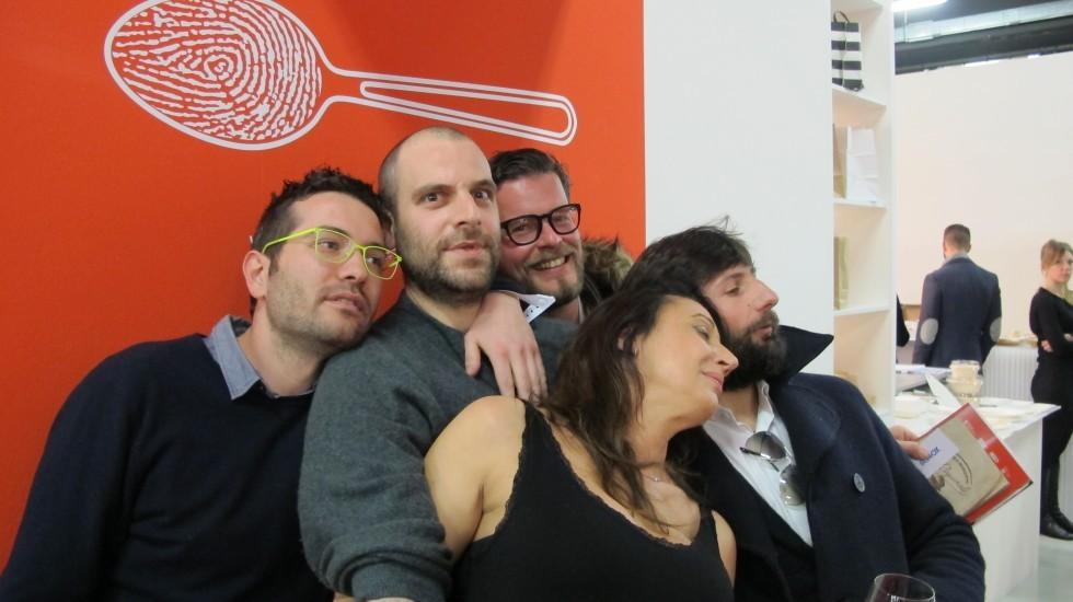The best of Identità Golose 2015 - Foto 9
