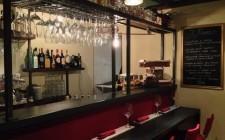 La Sartoria – Cucina su Misura, Torino