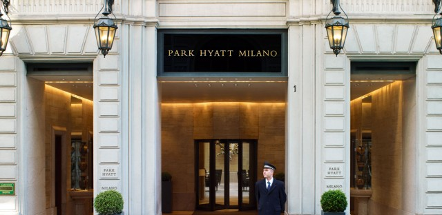 Park-Hyatt_slideshow