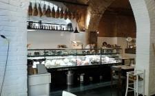 ProLoco Pinciano, Roma
