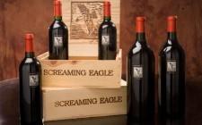 Qual è la bottiglia di vino più costosa?