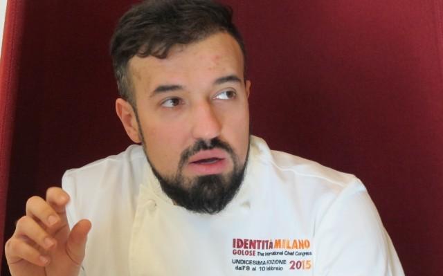 Vladimir Muhkin