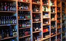 Milano: 7 beershop per le birre di qualità