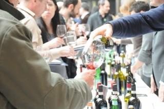 Benvenuto Brunello: la top10 dei Brunello 2010