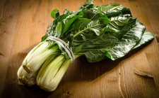 Le bietole in 5 ricette facili e le curiosità su questo ortaggio