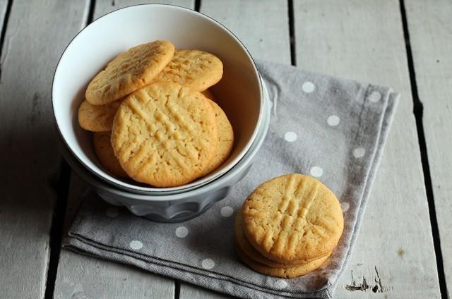 biscotti al burro di arachidi2