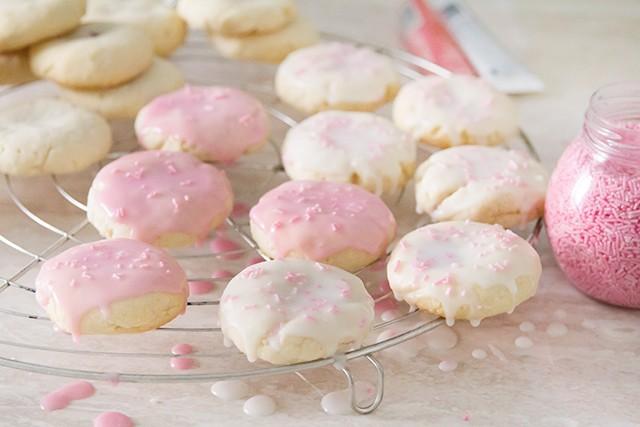 biscotti di san valentino step (6)