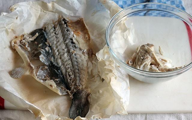 cannelloni di pesche step9