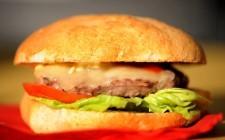 Torino: i 10 migliori hamburger