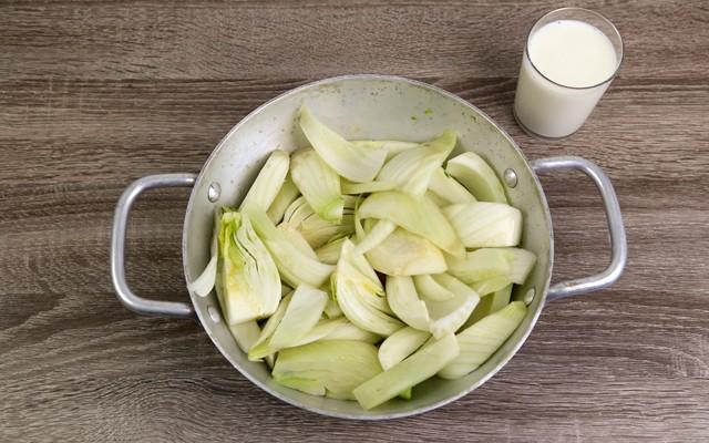 finocchi al latte step (3)