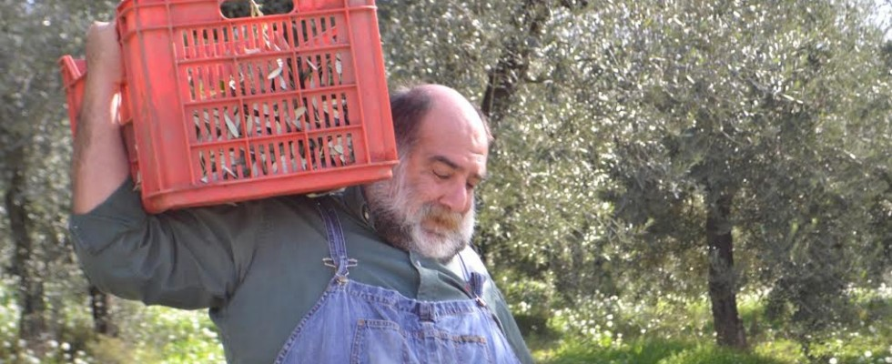 Tutti pazzi per Giorgione Orto e Cucina: l'intervista