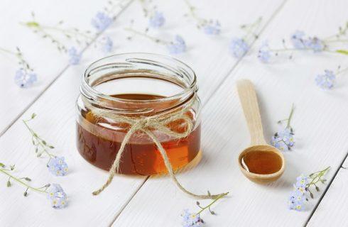 Cos'è il golden syrup e la ricetta per farlo in casa