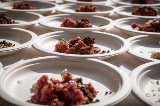 In Toscana per il Forum sulla Cucina Italiana nel Mondo