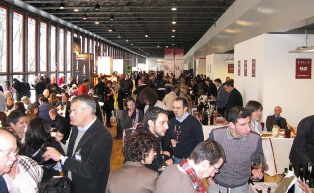 Food&wine Festival Milano