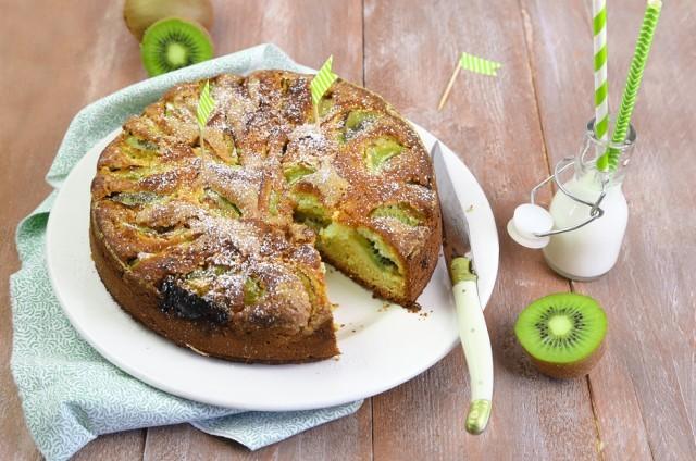 intro_torta kiwi