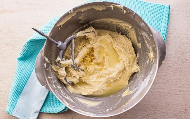 madeira Cake step 1 (3)