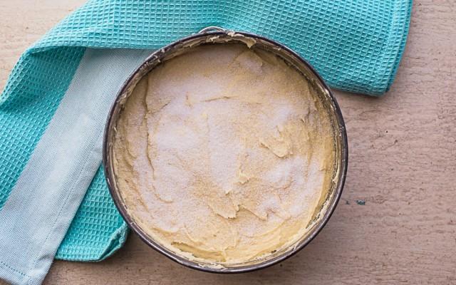 madeira Cake step 1 (4)