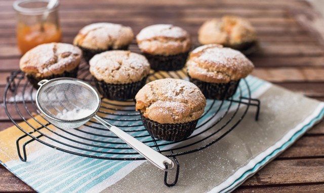 muffin senza uova-4
