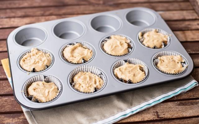 muffin senza uova (4)