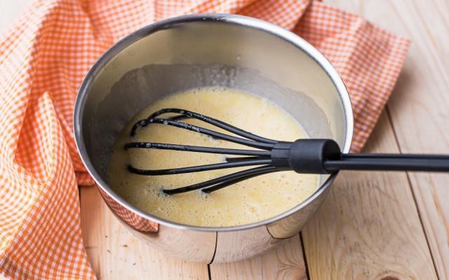 muffin triplo cioccolato step (3)