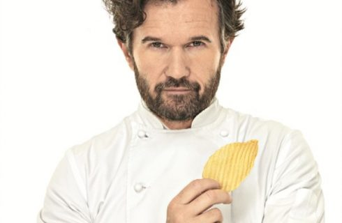 Patatine fritte: multati 4 produttori per pubblicità ingannevole
