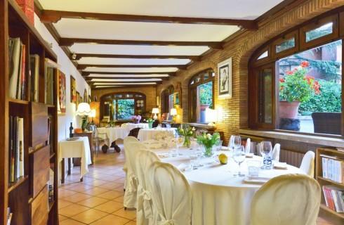 Top 3 dei piatti dell'Oste della Bon'Ora a Grottaferrata