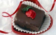 5 dolci di San Valentino facili da fare