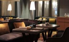 Milano: Mio, il nuovo bar del Park Hyatt