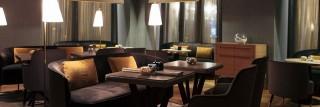 Milano: l'hotel Park Hyatt apre Mio, nuovo bar-ristorante