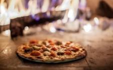 Firenze: le 10 migliori pizzerie