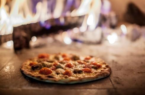 Le 10 migliori pizzerie di Firenze: la classifica