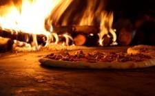 Genova: le 10 migliori pizzerie