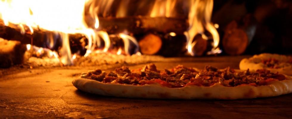 La classifica delle migliori pizzerie di Genova