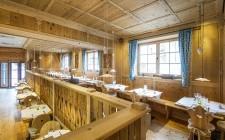 Milano: sentirsi tra i monti in 7 ristoranti