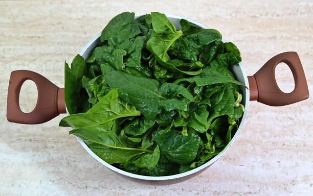 torta di spinaci step (1)