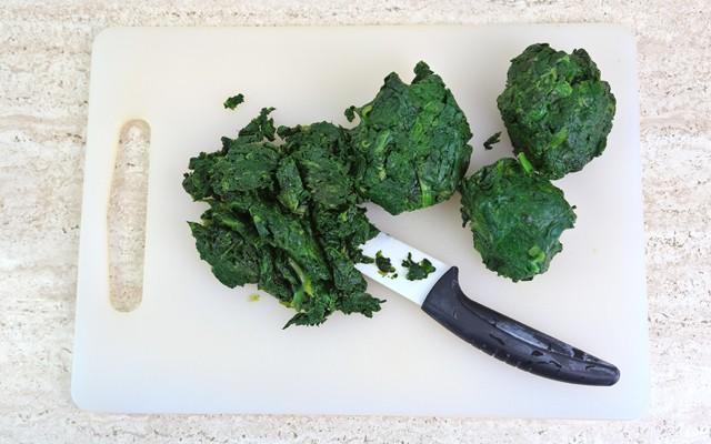 torta di spinaci step (2)