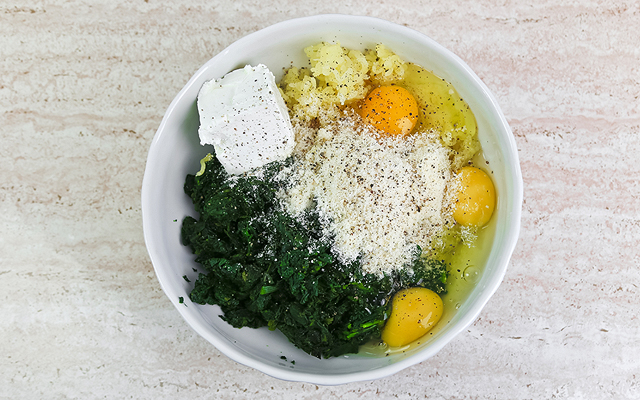 torta di spinaci step (3)