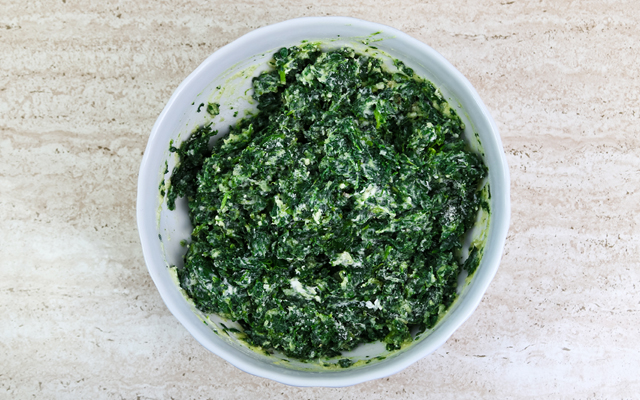 torta di spinaci step (4)