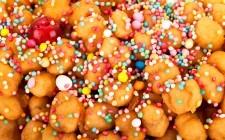 5 dolci di Carnevale da fare al forno