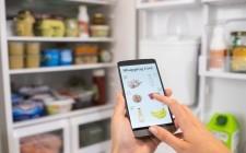5 app a tema food che vi saranno utili