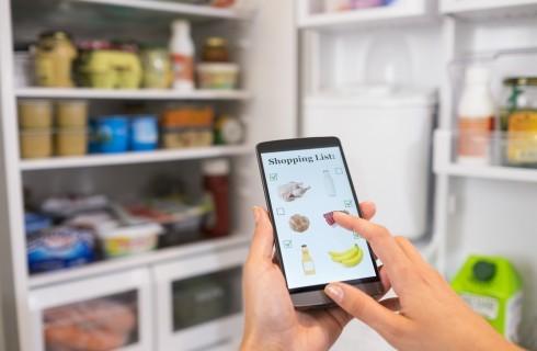 Tutto il food in un'app: 5 applicazioni da provare
