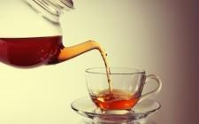 Come preparare un tè perfetto