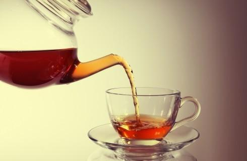 Come preparare ogni tipologia di tè in maniera corretta