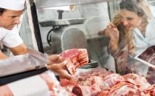 Guida ai tagli di carne di maiale