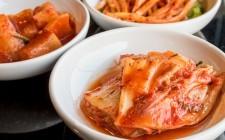 12 alimenti fermentati da provare