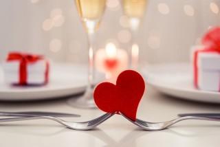 Primo appuntamento: come scegliere il ristorante giusto