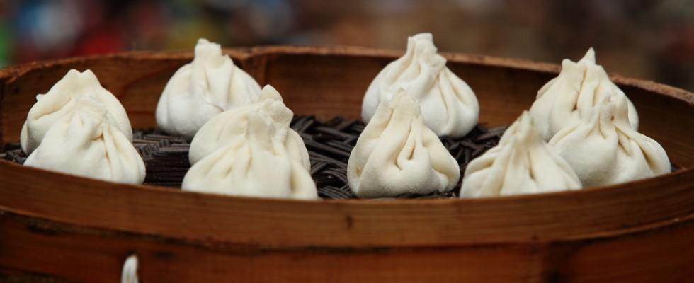 15 ravioli dal mondo da assaggiare