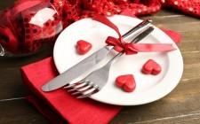 Roma: 10 locali inediti per San Valentino